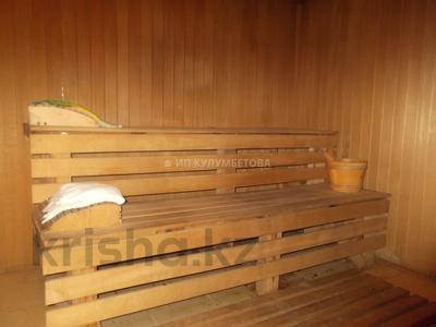 6-комнатный дом, 450 м², 10 сот., Саина — Шаляпина за 130 млн 〒 в Алматы, Ауэзовский р-н — фото 38