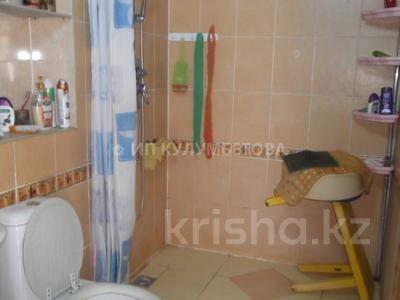 6-комнатный дом, 450 м², 10 сот., Саина — Шаляпина за 130 млн 〒 в Алматы, Ауэзовский р-н — фото 39