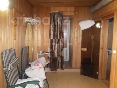 6-комнатный дом, 450 м², 10 сот., Саина — Шаляпина за 130 млн 〒 в Алматы, Ауэзовский р-н — фото 40