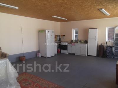 6-комнатный дом, 450 м², 10 сот., Саина — Шаляпина за 130 млн 〒 в Алматы, Ауэзовский р-н — фото 41