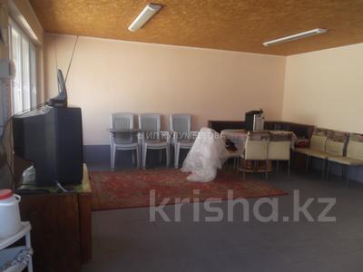 6-комнатный дом, 450 м², 10 сот., Саина — Шаляпина за 130 млн 〒 в Алматы, Ауэзовский р-н — фото 42