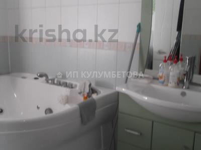 6-комнатный дом, 450 м², 10 сот., Саина — Шаляпина за 130 млн 〒 в Алматы, Ауэзовский р-н — фото 5