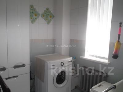 6-комнатный дом, 450 м², 10 сот., Саина — Шаляпина за 130 млн 〒 в Алматы, Ауэзовский р-н — фото 6