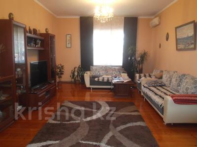 6-комнатный дом, 450 м², 10 сот., Саина — Шаляпина за 130 млн 〒 в Алматы, Ауэзовский р-н — фото 7