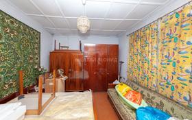 5-комнатный дом, 64.3 м², 5.5 сот., Ачинская — Усть-Каменогорская за 17 млн 〒 в Алматы, Алатауский р-н