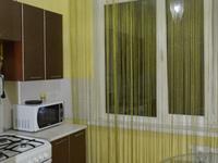 3-комнатная квартира, 56 м², 4/5 этаж посуточно