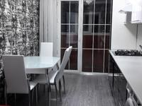 1-комнатная квартира, 41.4 м², 6/6 этаж
