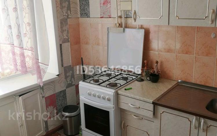 1-комнатная квартира, 29 м², 2/5 этаж, Интернациональная 4 за 7 млн 〒 в Петропавловске