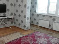 2-комнатная квартира, 80 м², 2/9 этаж помесячно