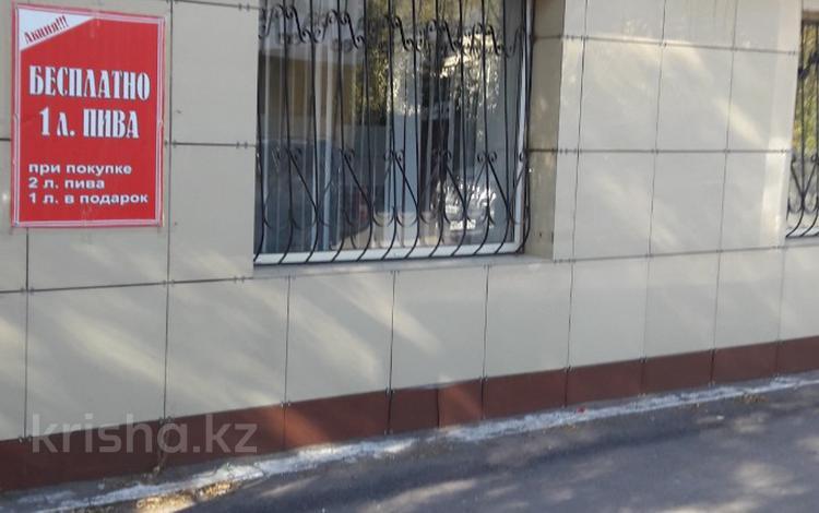 Магазин площадью 327 м², Жамбыла 84 — Поспелова за 30.9 млн ₸ в Караганде, Казыбек би р-н