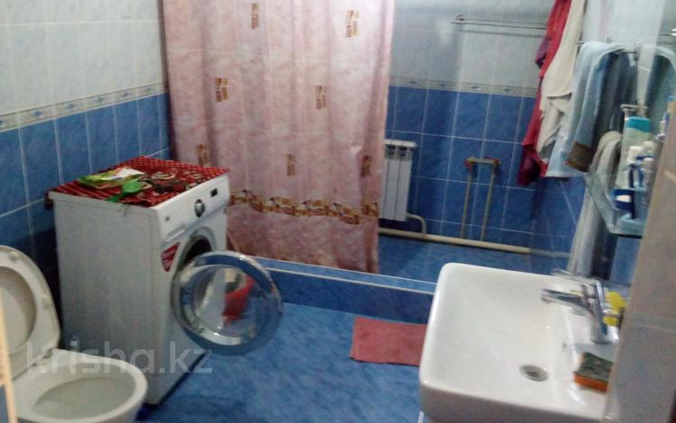 3-комнатный дом, 150 м², 4 сот., мкр Рахат, Мкрн. Рахат 1303 за 18 млн ₸ в Алматы, Алатауский р-н