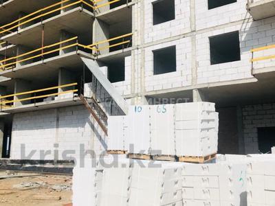 3-комнатная квартира, 101.85 м², 5/10 этаж, Нажимеденова за ~ 24.4 млн 〒 в Нур-Султане (Астана), Алматинский р-н — фото 6