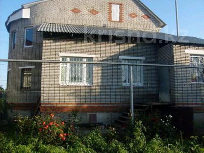 5-комнатный дом, 224 м², 9 сот., Новосёлов за 13.5 млн ₸ в Рудном