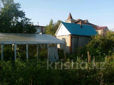5-комнатный дом, 224 м², 9 сот., Новосёлов за 13.5 млн ₸ в Рудном — фото 2