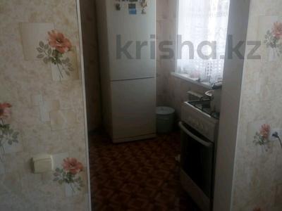 5-комнатный дом, 224 м², 9 сот., Новосёлов за 13.5 млн ₸ в Рудном — фото 3