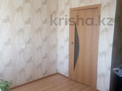 5-комнатный дом, 224 м², 9 сот., Новосёлов за 13.5 млн ₸ в Рудном — фото 7