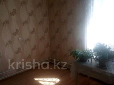 5-комнатный дом, 224 м², 9 сот., Новосёлов за 13.5 млн ₸ в Рудном — фото 8