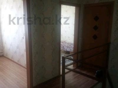 5-комнатный дом, 224 м², 9 сот., Новосёлов за 13.5 млн ₸ в Рудном — фото 9