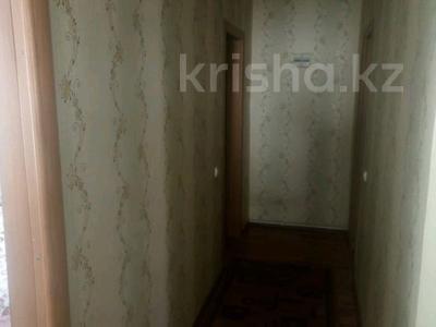 5-комнатный дом, 224 м², 9 сот., Новосёлов за 13.5 млн ₸ в Рудном — фото 10
