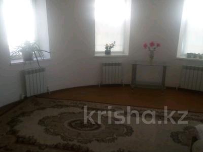 5-комнатный дом, 224 м², 9 сот., Новосёлов за 13.5 млн ₸ в Рудном — фото 11