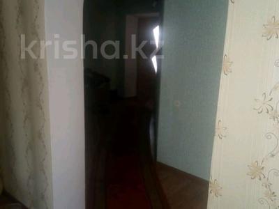 5-комнатный дом, 224 м², 9 сот., Новосёлов за 13.5 млн ₸ в Рудном — фото 12