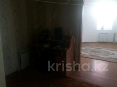 5-комнатный дом, 224 м², 9 сот., Новосёлов за 13.5 млн ₸ в Рудном — фото 15