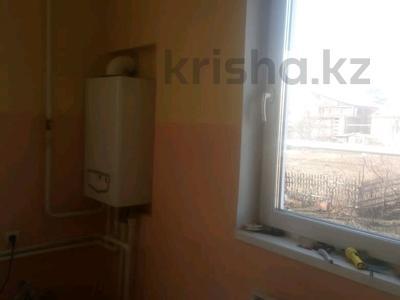 5-комнатный дом, 224 м², 9 сот., Новосёлов за 13.5 млн ₸ в Рудном — фото 16