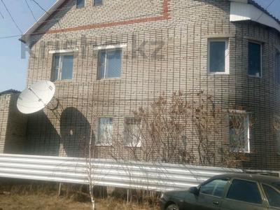 5-комнатный дом, 224 м², 9 сот., Новосёлов за 13.5 млн ₸ в Рудном — фото 17