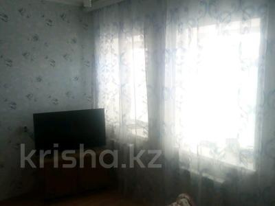 5-комнатный дом, 224 м², 9 сот., Новосёлов за 13.5 млн ₸ в Рудном — фото 18