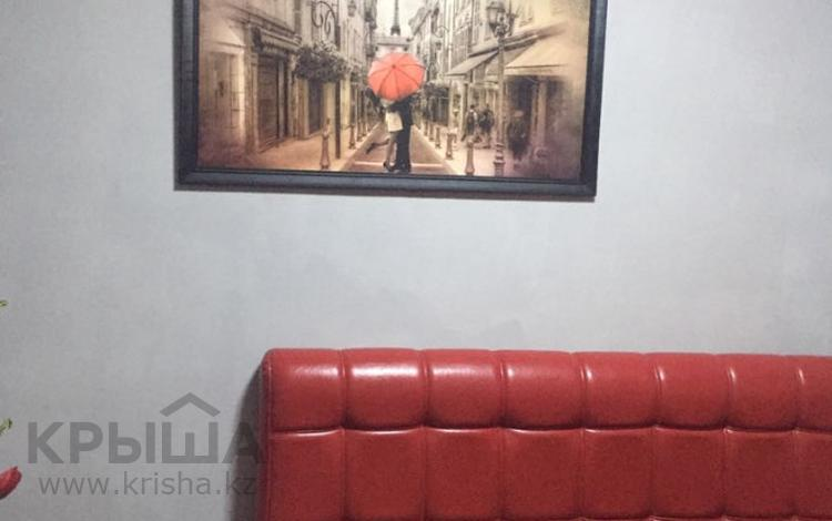 Помещение (цех), общепит, кафе с оборудованием, с вытяжкой, с мебелью, готовый бизнесс за 82 млн ₸ в Астане, Алматинский р-н