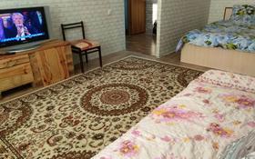 1-комнатная квартира, 33 м², 2/10 эт. посуточно, Горького 31 — Сатпаева за 6 000 ₸ в Павлодаре