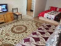 1-комнатная квартира, 33 м², 2/10 этаж посуточно