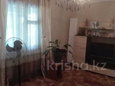 2-комнатный дом, 60 м², 6 сот., Спортивная за 11 млн ₸ в Долане — фото 4