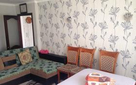 3-комнатная квартира, 60.6 м², 2/5 этаж, Сатпаева 3 — Кажымукана за 16 млн 〒 в Нур-Султане (Астана), Алматы р-н