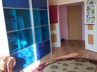 1-комнатная квартира, 45 м², 9/10 этаж