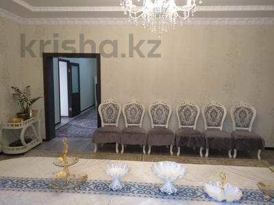5-комнатный дом, 232 м², 7 сот., мкр Калкаман-2, ул. Косынова 121 — Уг. ул. Байзак батыра за 67 млн ₸ в Алматы, Наурызбайский р-н — фото 5