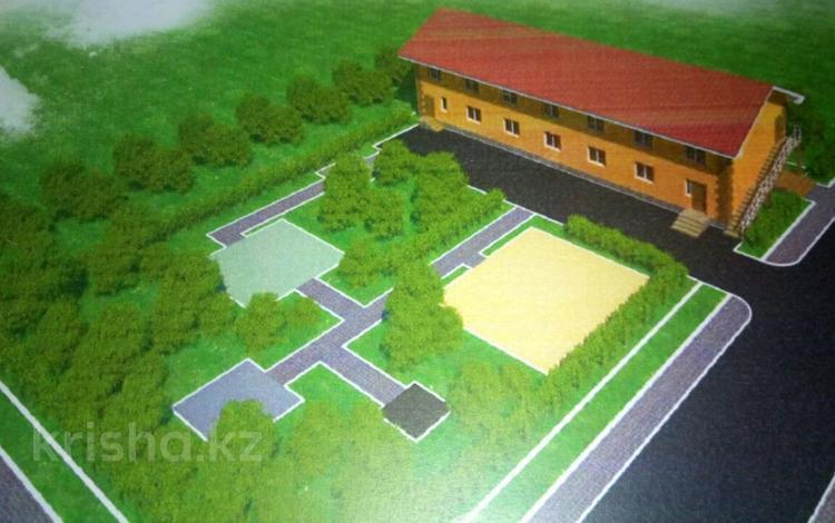 14-комнатный дом, 280.3 м², 10 сот., 3 м-он за 20 млн 〒 в Косшы