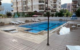 3-комнатная квартира, 85 м², 3/5 этаж помесячно, Konyaaltı Liman за 169 755 〒 в Анталье