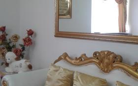 3-комнатная квартира, 80 м², 5/18 этаж, проспект Сарыарка 17 — Сакена Сейфуллина за 26.9 млн 〒 в Нур-Султане (Астана), Сарыарка р-н