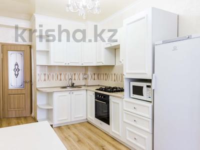 2-комнатная квартира, 80 м², 8/9 эт., мкр Жетысу-3 69 за ~ 29.9 млн ₸ в Алматы, Ауэзовский р-н — фото 32