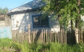 4-комнатный дом, 80 м², 10 сот., Левый Берег за 3 млн 〒 в Усть-Каменогорске