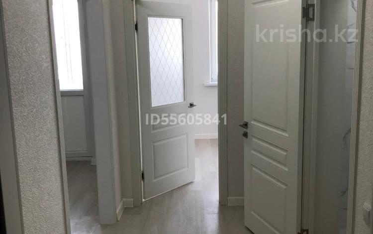 1-комнатная квартира, 37 м², 9/36 этаж, Туран 55 за 15.8 млн 〒 в Нур-Султане (Астана), Есиль р-н