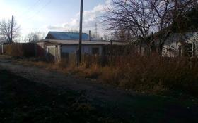 4-комнатный дом, 62 м², 15 сот., Некрасова 3 за 5.8 млн 〒 в Караганде, Октябрьский р-н