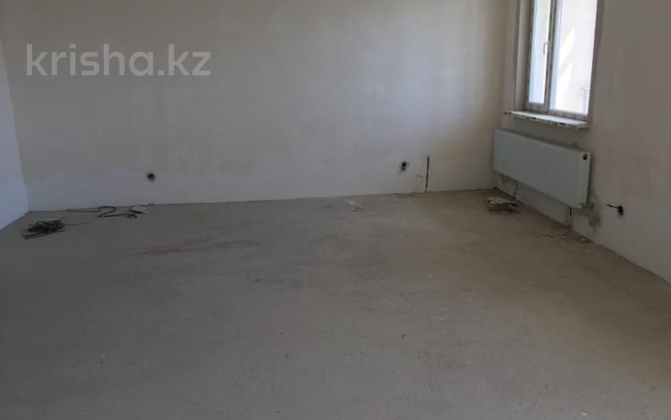 1-комнатная квартира, 57 м², 8/10 этаж, Акан серы 16 за 10.3 млн 〒 в Нур-Султане (Астана), Сарыарка р-н