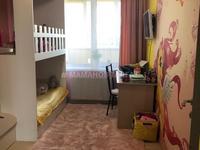 2-комнатная квартира, 55 м², 4/18 этаж