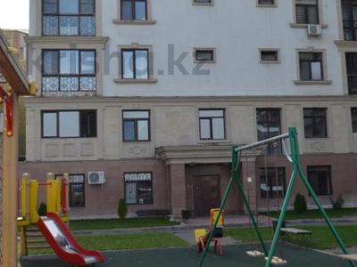3-комнатная квартира, 97 м², 1/12 этаж, Микрорайон Казахфильм 44 за ~ 39.3 млн 〒 в Алматы, Бостандыкский р-н