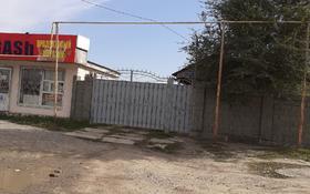 3-комнатный дом, 82 м², 8 сот., мкр Коккайнар за 14.7 млн 〒 в Алматы, Алатауский р-н