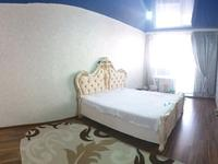 1-комнатная квартира, 49 м², 5/6 этаж
