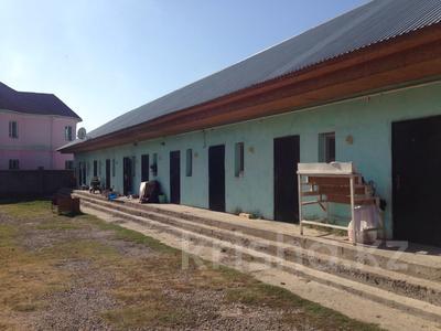 11-комнатный дом, 1 м², Мейримди 514 за 18 млн 〒 в Шымкенте, Абайский р-н