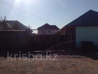 11-комнатный дом, 1 м², Мейримди 514 за 18 млн 〒 в Шымкенте, Абайский р-н — фото 3